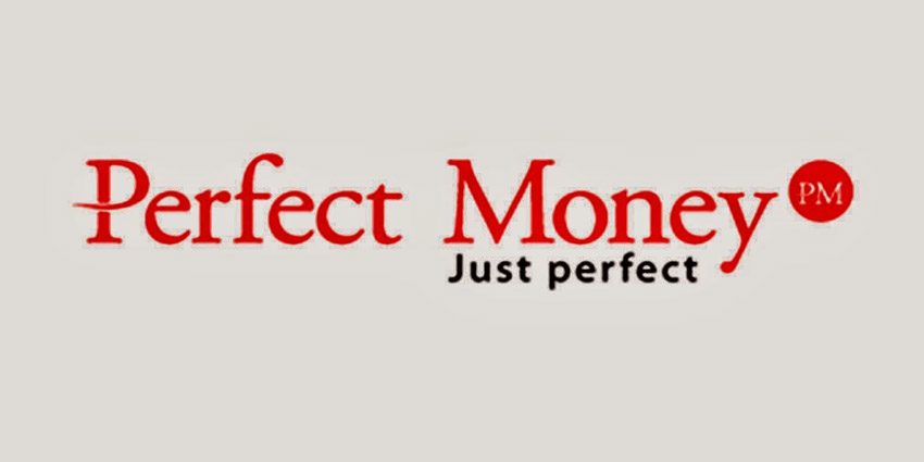 Регистрация Perfect Money