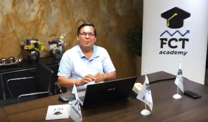 FCT Academy отзывы