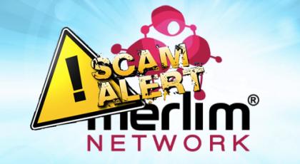 Merlim Network