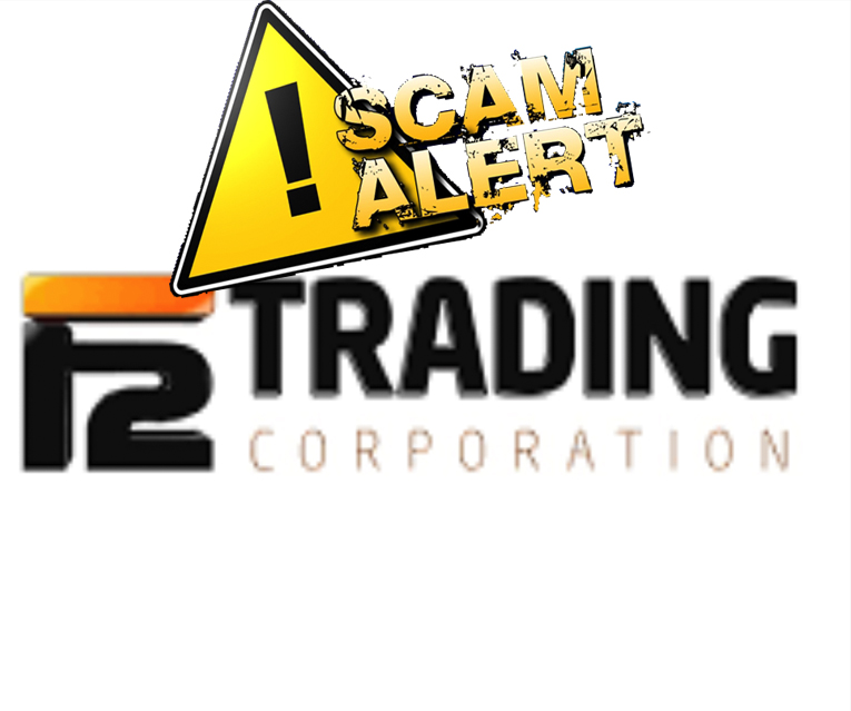 F2 Trading