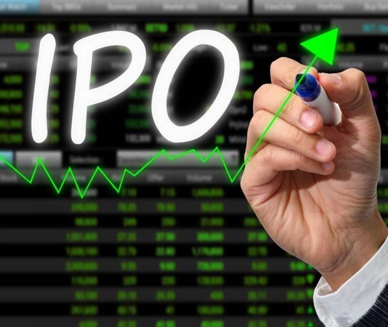 новости IPO