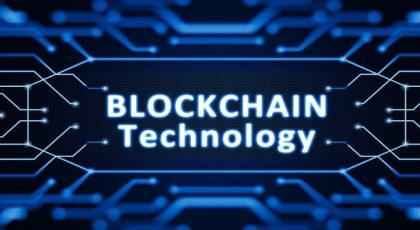 внедрение блокчейна