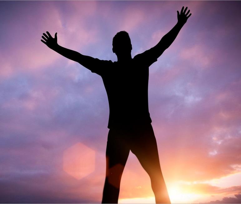 Смысл жизни и предназначение человека
