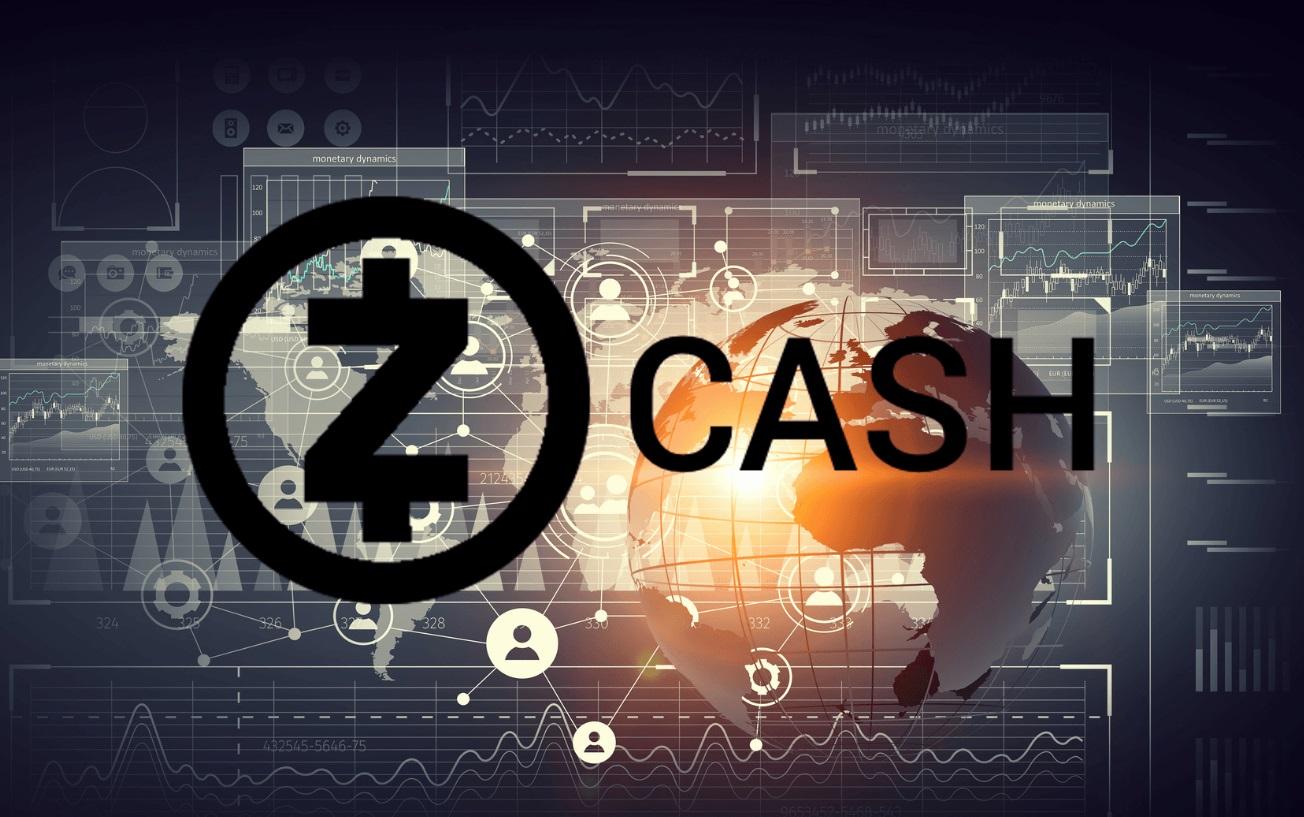 новости zcash