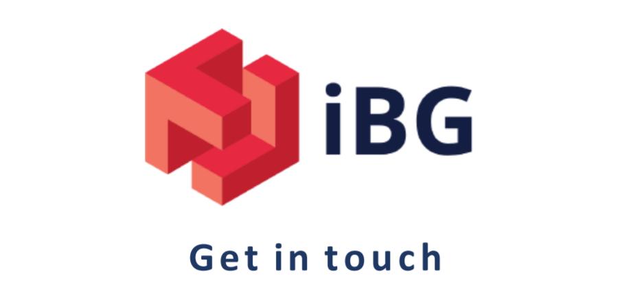 iBG Finance